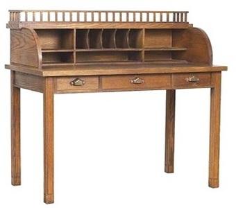 антиквариат, антикварная мебель, старинная мебель, покупка старинной антикварной мебели, покупка старинной мебели в спб