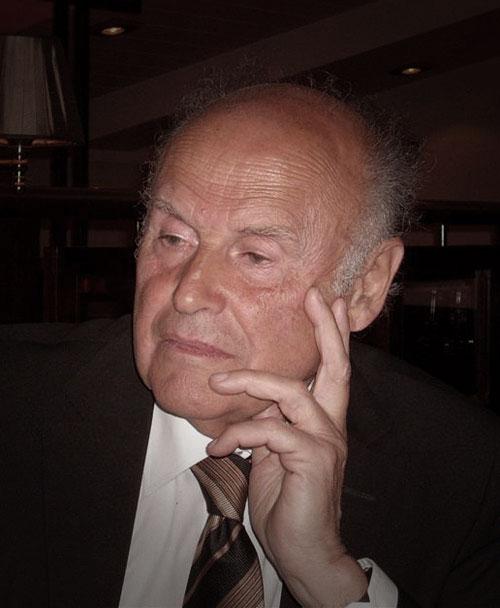 Профессор Петер Вольф, Эксперт Департамента живописи старых мастеров Доротеум