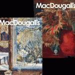 Аукционный дом Макдугаллс