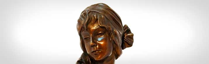 bronze-pan2