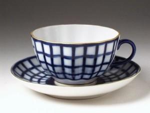 soviet-porcelain
