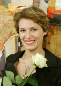 Аурелия Тали
